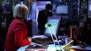 Smallville: S04E21