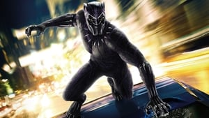 Foumovies black panther