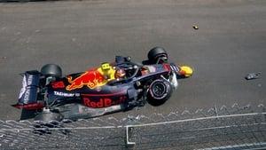 Formula 1: Drive to Survive sezonul 1 episodul 3