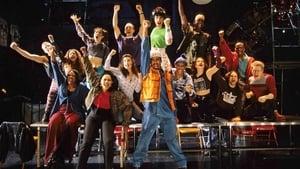مشاهدة فيلم Rent: Filmed Live on Broadway 2008 أون لاين مترجم