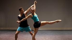 Dance Academy Season 3 Episode 1
