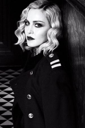 Películas Torrent de Madonna