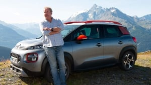 The Grand Tour: 3×9