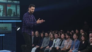 Patriot Act with Hasan Minhaj Season 1 Episode 7