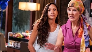 Devious Maids Season 3 Episode 11