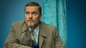 The Doctor Blake Mysteries: 1×8