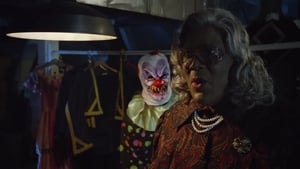 Boo! El Halloween de Madea