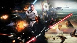Star Wars: Episódio 1 – A Ameaça Fantasma