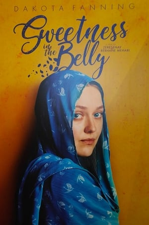 Voir Film Sweetness In The Belly streaming VF gratuit complet