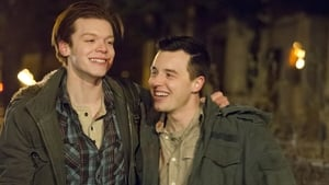Shameless Season 5 :Episode 10  South Side Rules