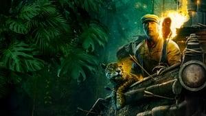 Jungle.Cruise.2021.German.DTS.DL.1080p.BluRay.x264-LeetHD