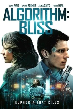 فيلم Algorithm: BLISS مترجم