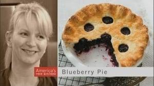 America's Test Kitchen: 9×1