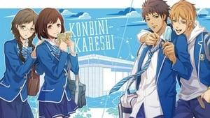Konbini Kareshi - Temporada 1