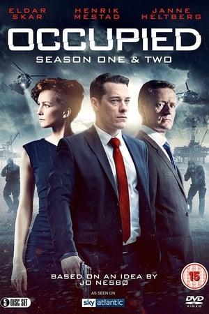 Occupied – Season 3