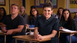 Awkward. Season 4 Episode 19