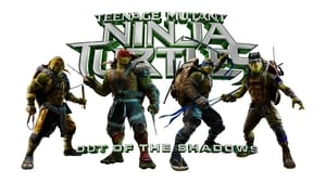Watch Teenage Mutant Ninja Turtles: Out of the Shadows 2016 Movie Online Genvideos