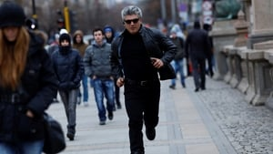 Vivegam Movie Hindi Dubbed Watch Online