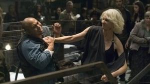 Seriale HD subtitrate in Romana Crucișătorul Stelar Galactica Sezonul 4 Episodul 16 Episodul 16