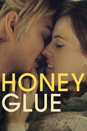 Honeyglue (2015)