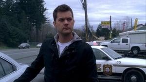 Fringe – Grenzfälle des FBI: 2 Staffel 21 Folge