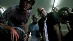 Mad Zombies (2007)