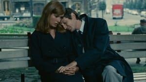 Je T'Aime, Je T'Aime (1968)