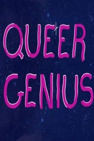 Watch Queer Genius Full Movie