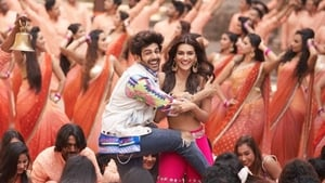 Luka Chuppi Full Movie Watch Online