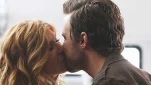 Nashville Season 2 : Episode 13