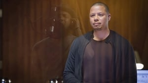 Episodio TV Online Empire HD Temporada 2 E6 Gran esperanza para escasa sublimidad