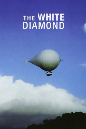 The White Diamond (2004)