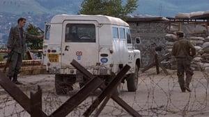 English movie from 1997: Welcome to Sarajevo