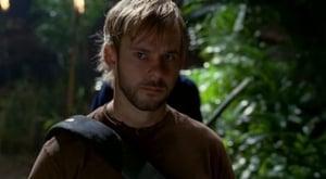 Lost Season 1 Episode 15