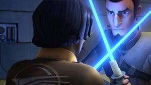 Star Wars Rebels Season 2 Episode 18