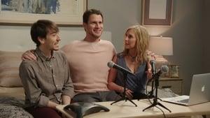 Tosh.0 Season 11 :Episode 8  Mom-Son Sex Podcast