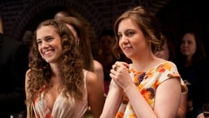 Girls Season 1 Episode 10