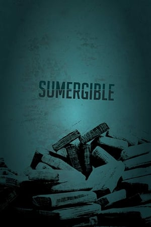 Film Sumergible streaming VF gratuit complet