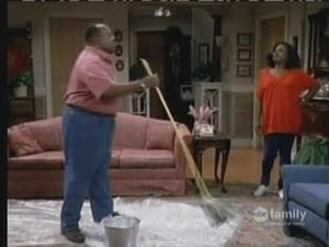 Family Matters 3×2