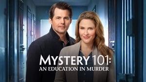 Mystery 101: An Education in Murder [2020]