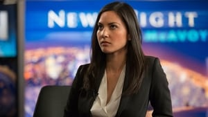 The Newsroom: 3×1