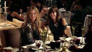 Gossip Girl Season 4 Episode 1