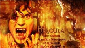Dracula 2006 ONLINE LEKTOR PL