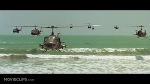 Apocalypse Now VF
