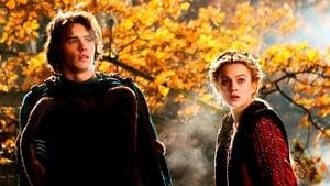 Tristan & Isolde – Τριστάνος και Ιζόλδη