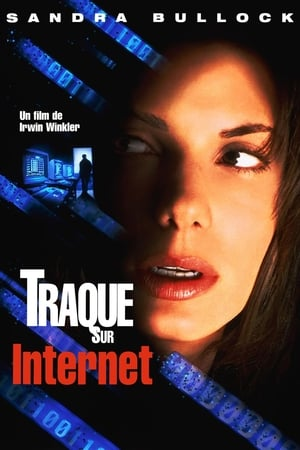 Traque sur Internet (1995)
