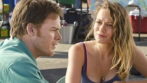 Dexter Season 8 Episode 6 Watch Online