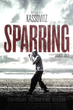 Sparring-Azwaad Movie Database