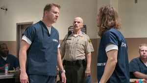 Ray Donovanl saison 5 episode 7 streaming vf
