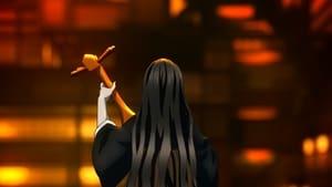 Kimetsu no Yaiba Episódio 26